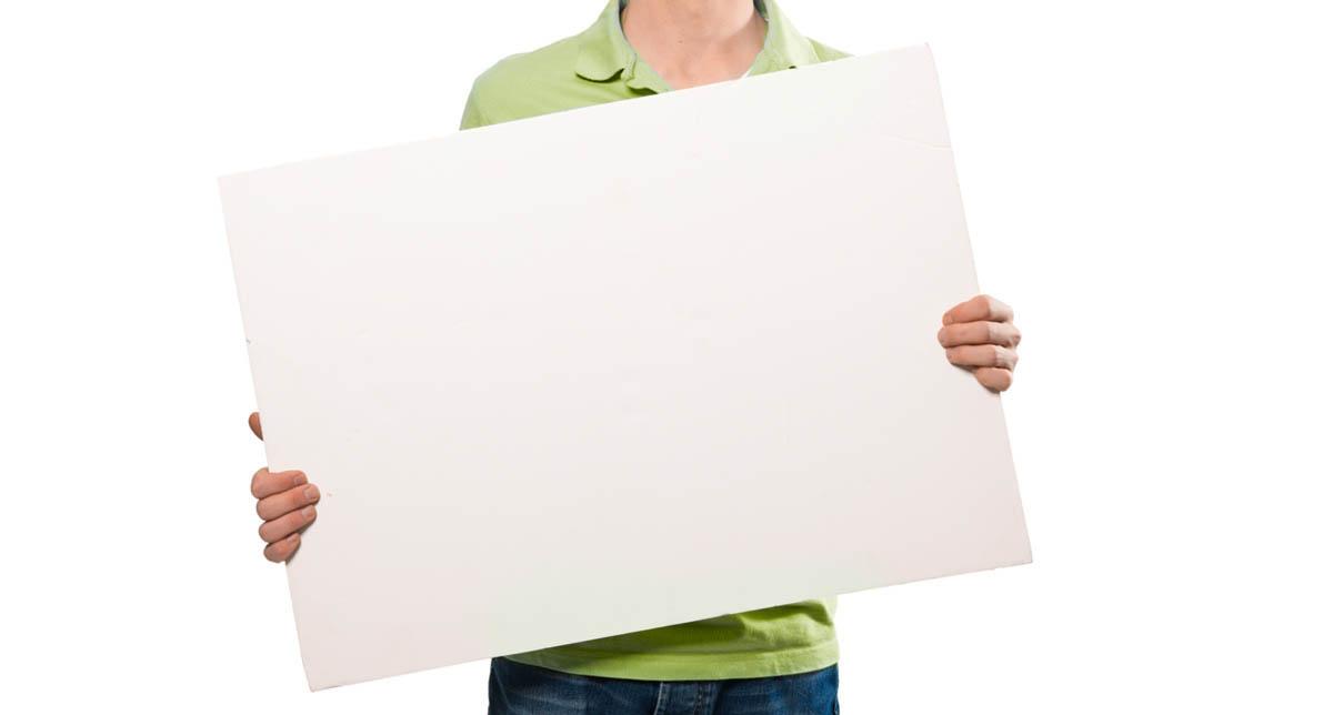 impresión digital carteles imprenta digital valencia