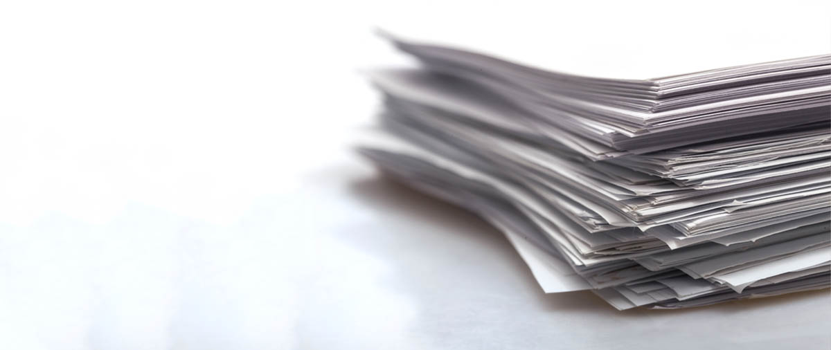 Impresión digital Folletos personalizadas imprenta digital valencia
