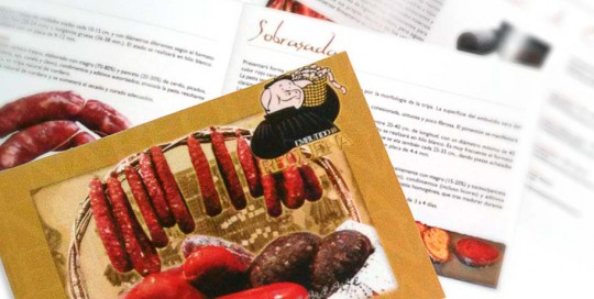 Impresion de folletos imprenta digital valencia