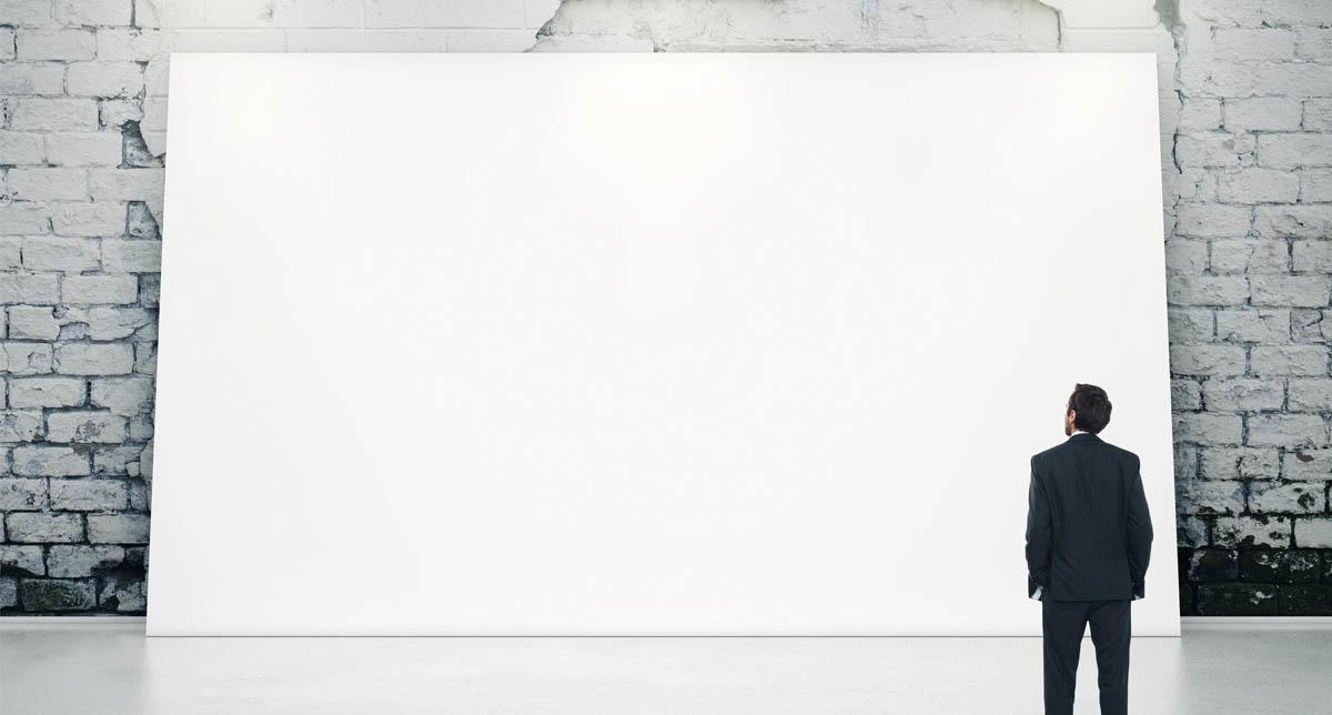 impresion gran formato imprenta digital valencia