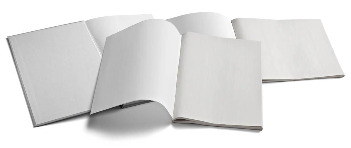 Impresión libros revistas catálogos imprenta digital valencia