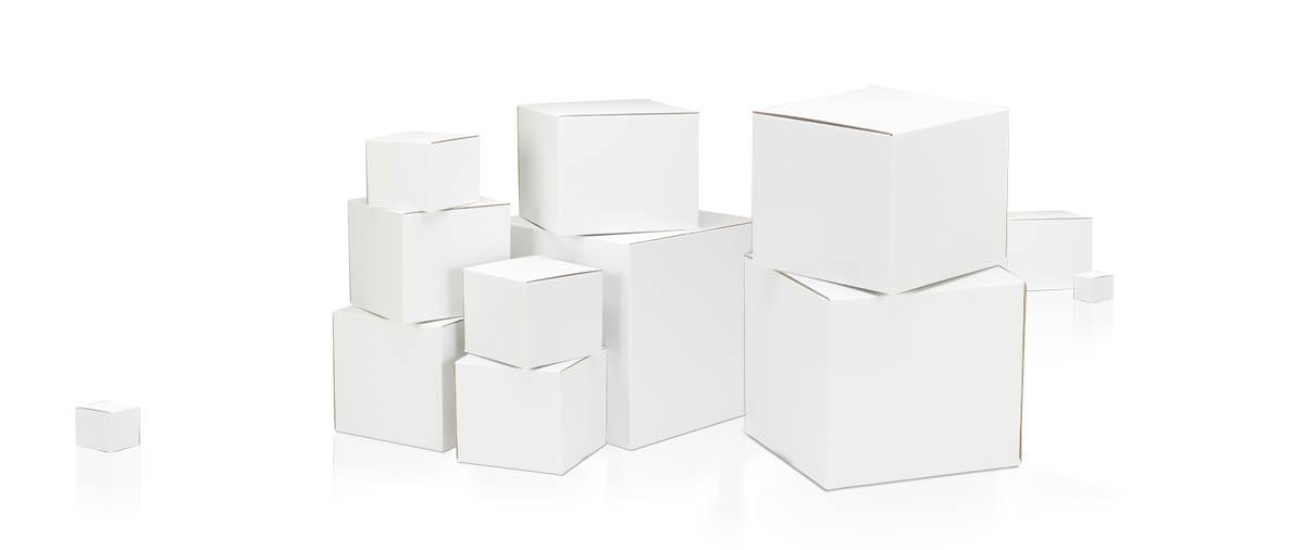 impresión digital packaging imprenta digital valencia