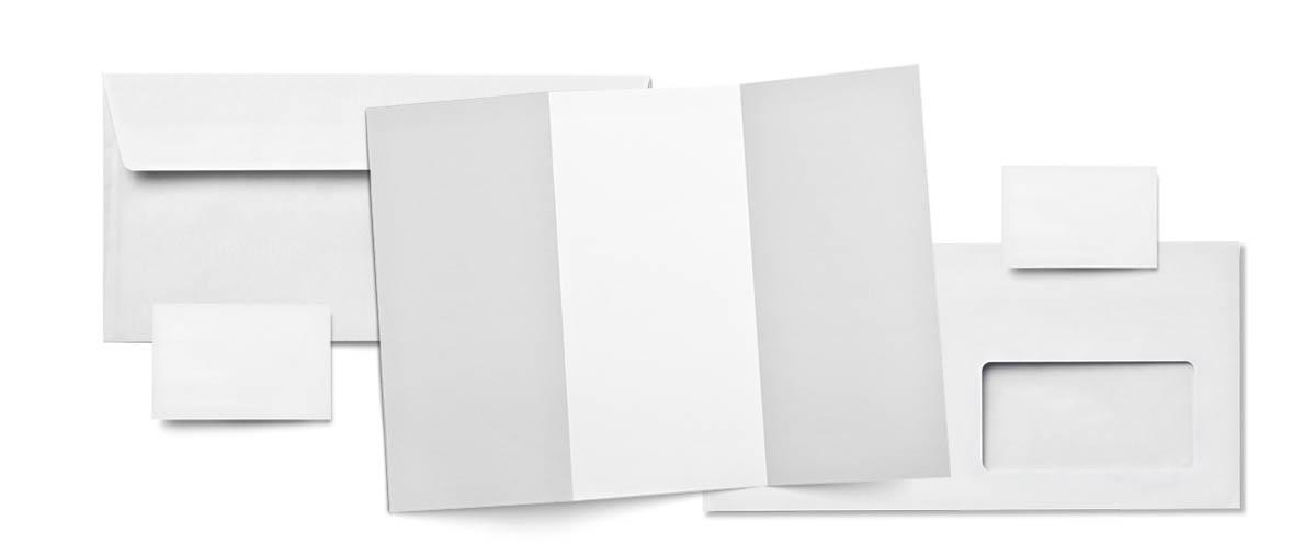 Impresión digital papelería imprenta digital valencia