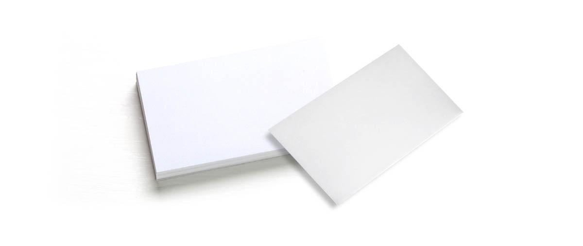 impresión digital tarjetas imprenta digital valencia