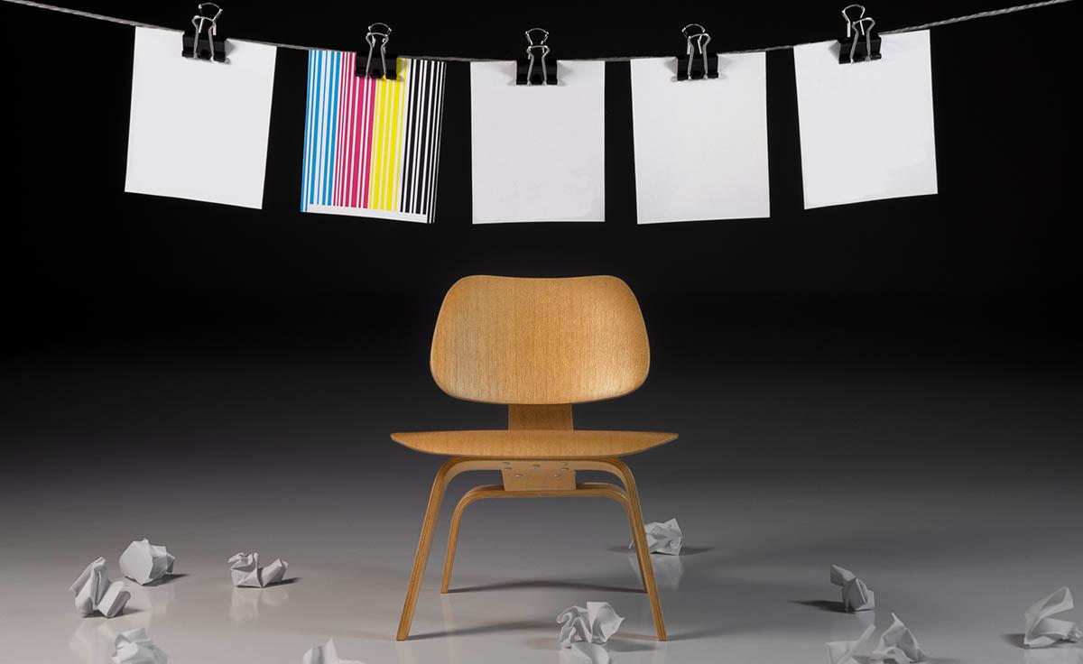 impresión diseño valencia departamento creativo imprenta digital valencia