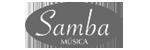 cliente samba imprenta digital valencia