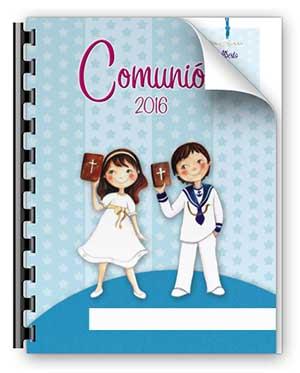 imprenta digital valencia tarjetas y tarjetones de comunion