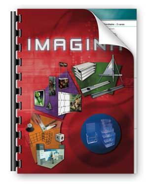 imprenta digital valencia displays y sistemas de exposición