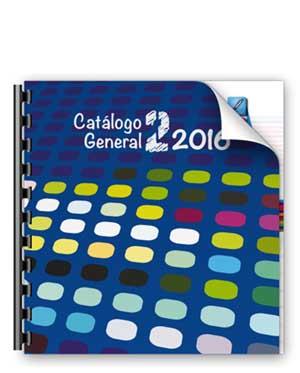 imprenta digital valencia marcaje de merchandising 2