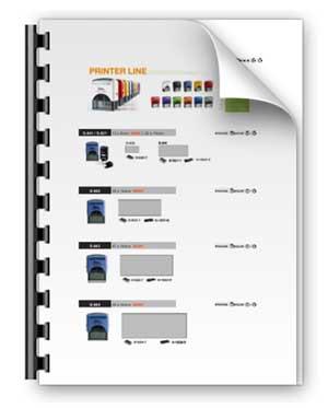 imprenta digital valencia sellos de caucho