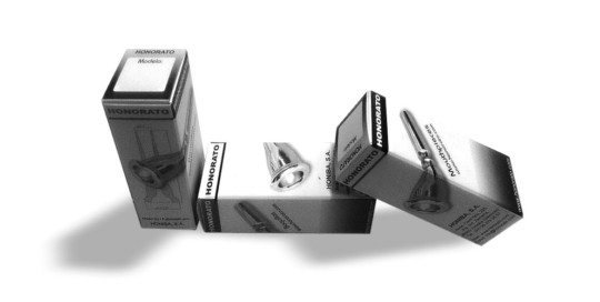 Packaging impreso offset una tinta soporte carta solida 270gr Antalisv
