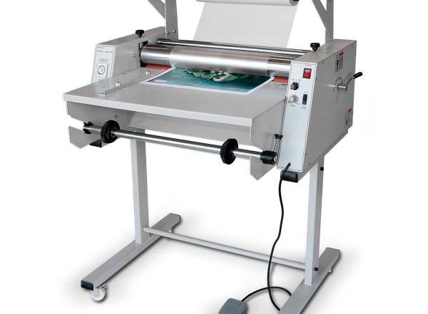 laminadora-rodilla-impresores