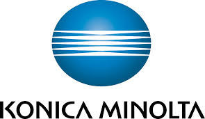 Fusor Konica Minolta, especial para impresion de sobres en digital.