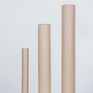 Bolsas y tubos